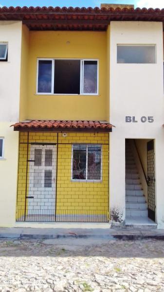 apartamento para venda em fortaleza, passaré, 2 dormitórios, 1 banheiro, 1 vaga