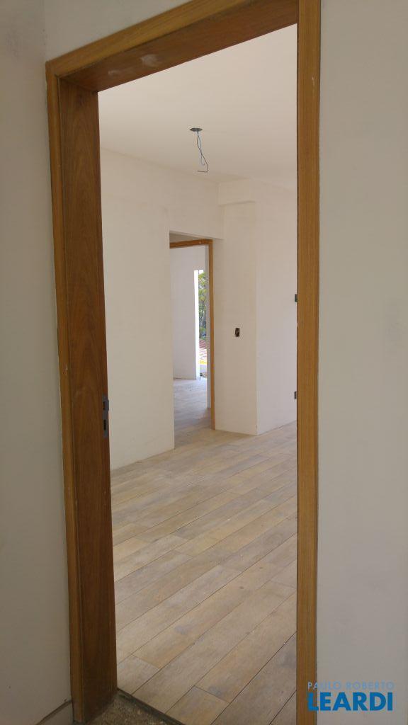 venda-2-dormitorios-nova-petropolis-sao-bernardo-do-campo-1-1960551.jpg