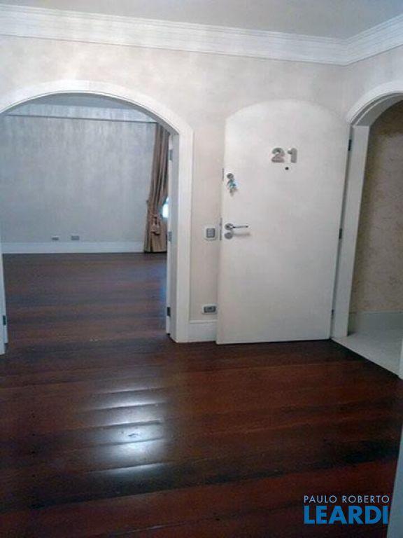 locacao-3-dormitorios-jardim-chacara-inglesa-sao-bernardo-do-campo-1-3938075.jpg