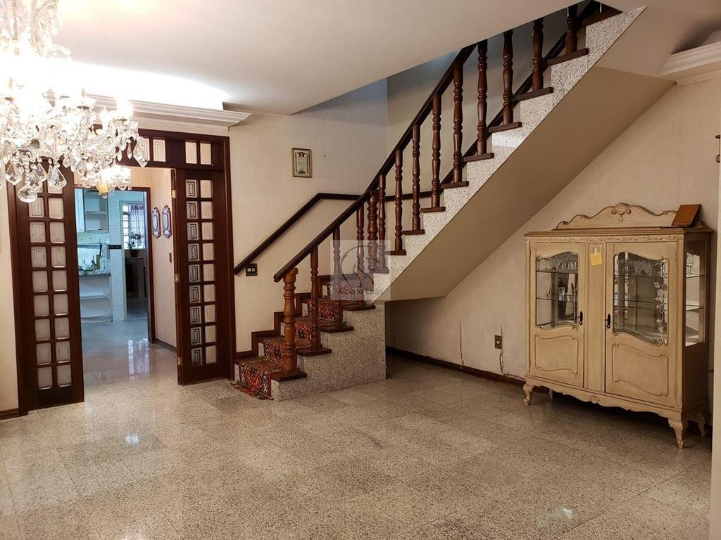 Casa de 6 quartos, Brasília