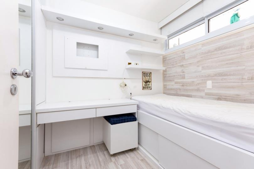 Apartamento de 3 quartos, Rio de Janeiro