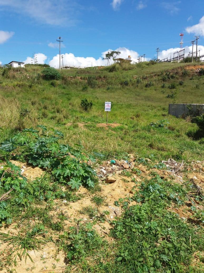 terreno em jaguaquara bahia