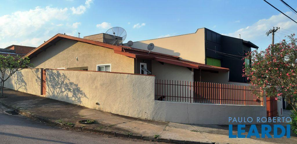 venda-3-dormitorios-jardim-pinheiros-valinhos-1-4124747.jpg