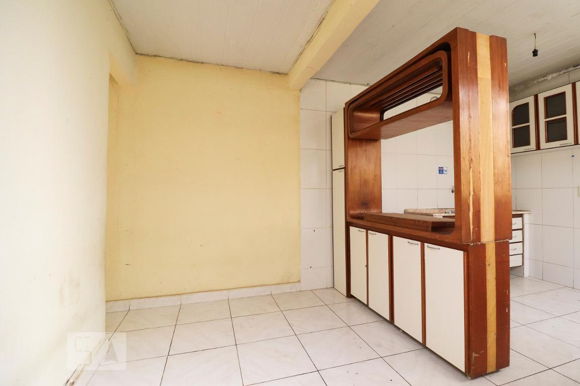 Apartamento de 1 quarto, Goiânia