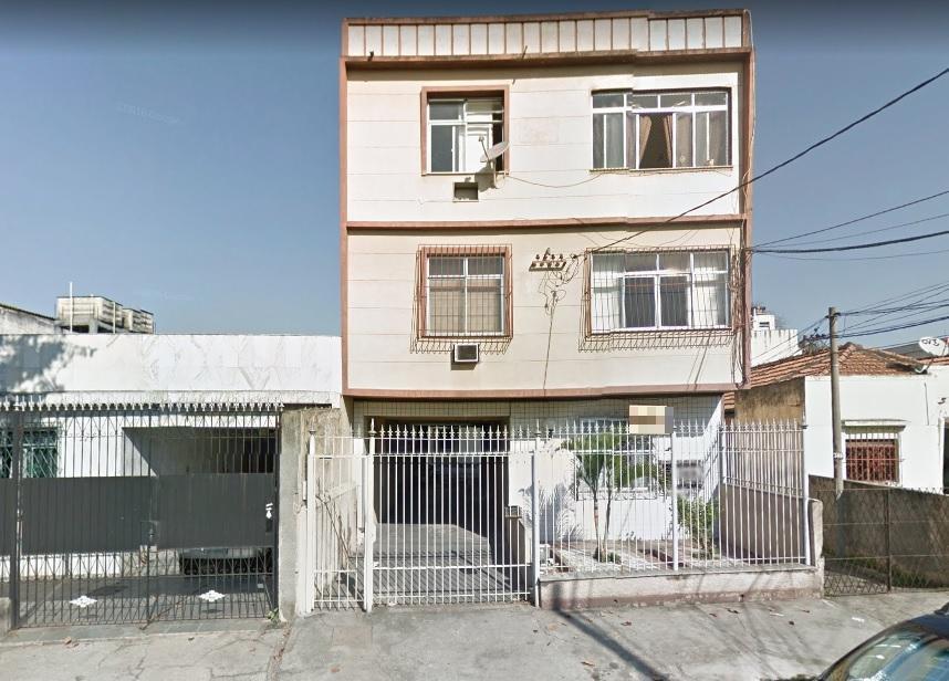 apartamento bairro olaria - rio de janeiro rio de janeiro