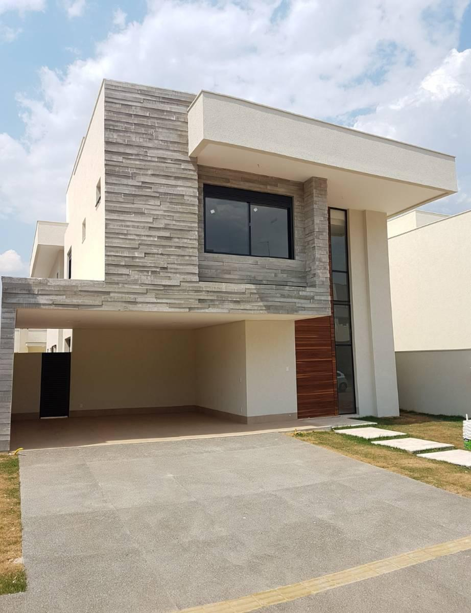 Casa de 4 quartos, Goiânia