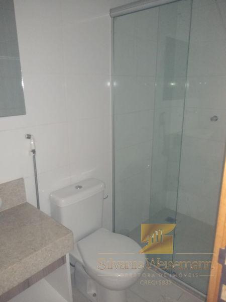 Apartamento de 1 quarto, Cuiabá