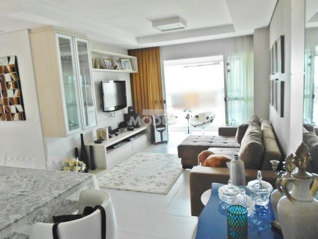 927139-48382-apartamento-venda-uberlandia-640-x-480-jpg