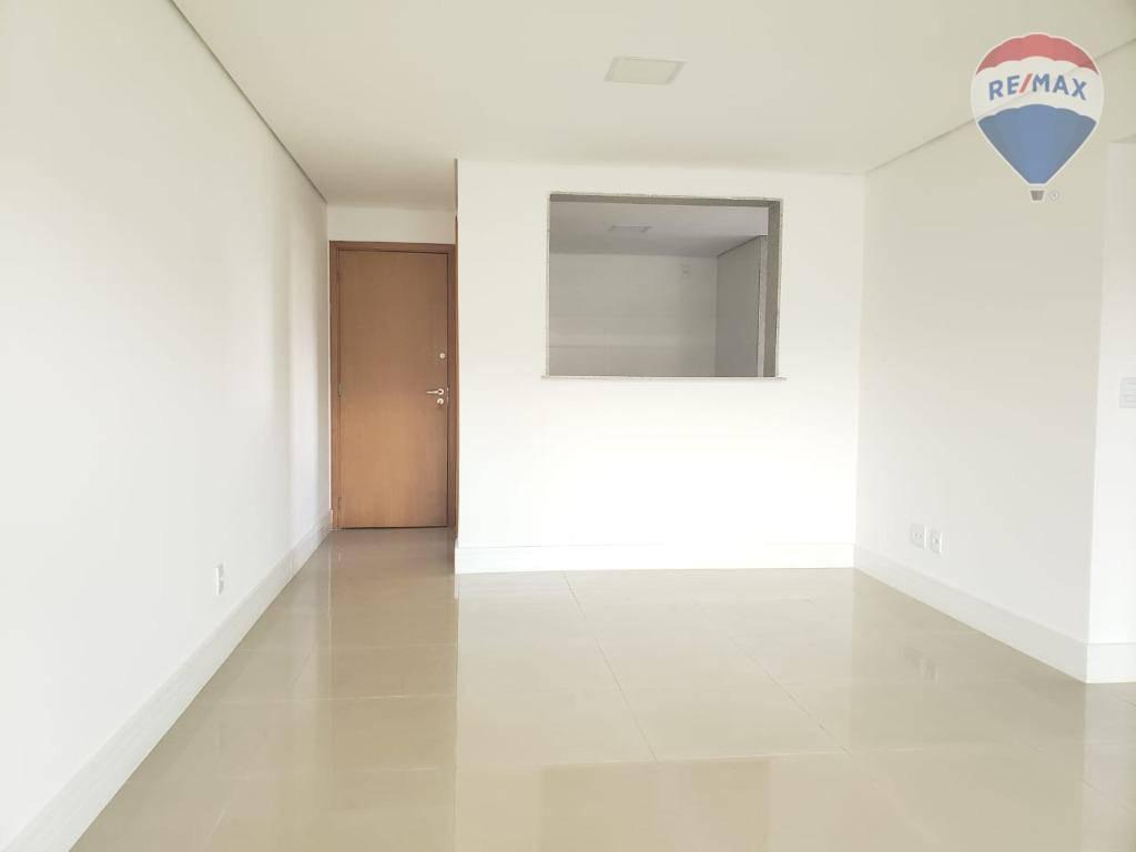 excelente apartamento com dois quartos