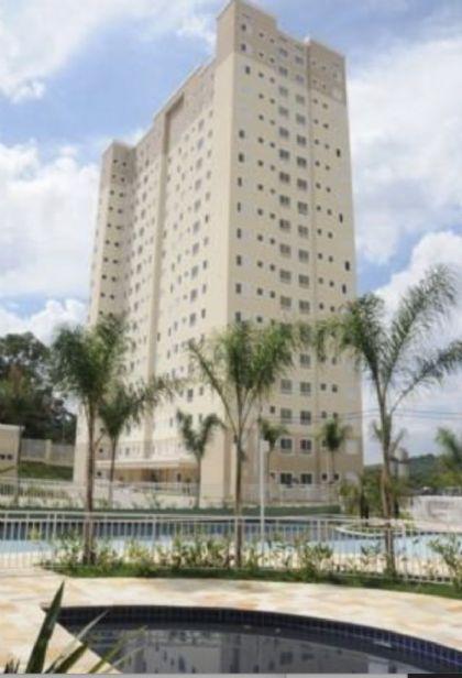 principal_apartamento-para-venda-em-Barueri-Vila-Barros-69875.jpg