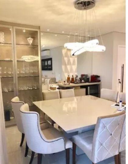 principal_apartamento-para-venda-em-Santana-de-Parnaiba-Recanto-Maravilha-III-71320.jpg