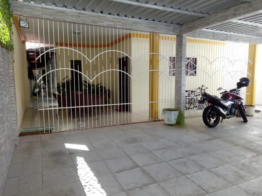Casa de 5 quartos, João Pessoa