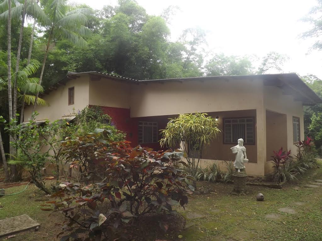Rural de 3 quartos, Saquarema