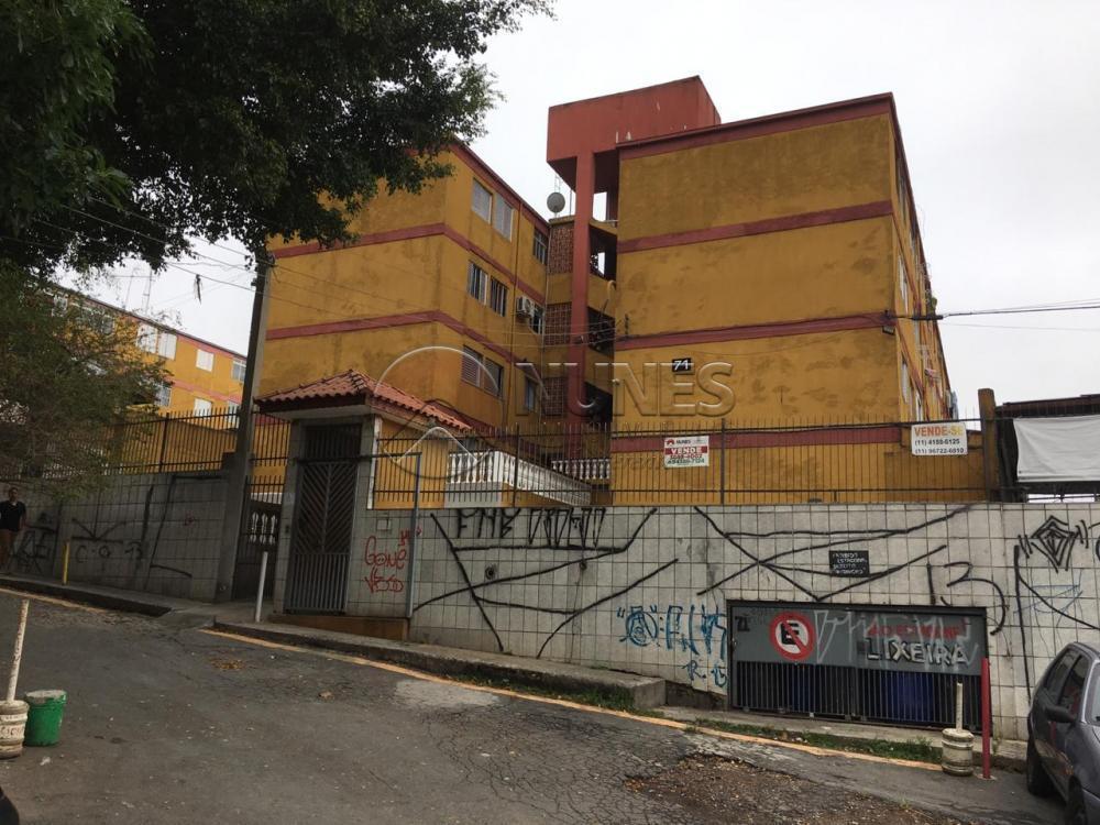 2019/56259/carapicuiba-apartamento-padrao-vila-municipal-13-11-2019_13-52-18-14.jpg