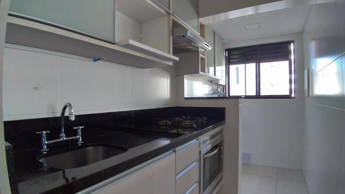http://www.infocenterhost2.com.br/crm/fotosimovel/892203/179602390-apartamento-curitiba-agua-verde.jpg