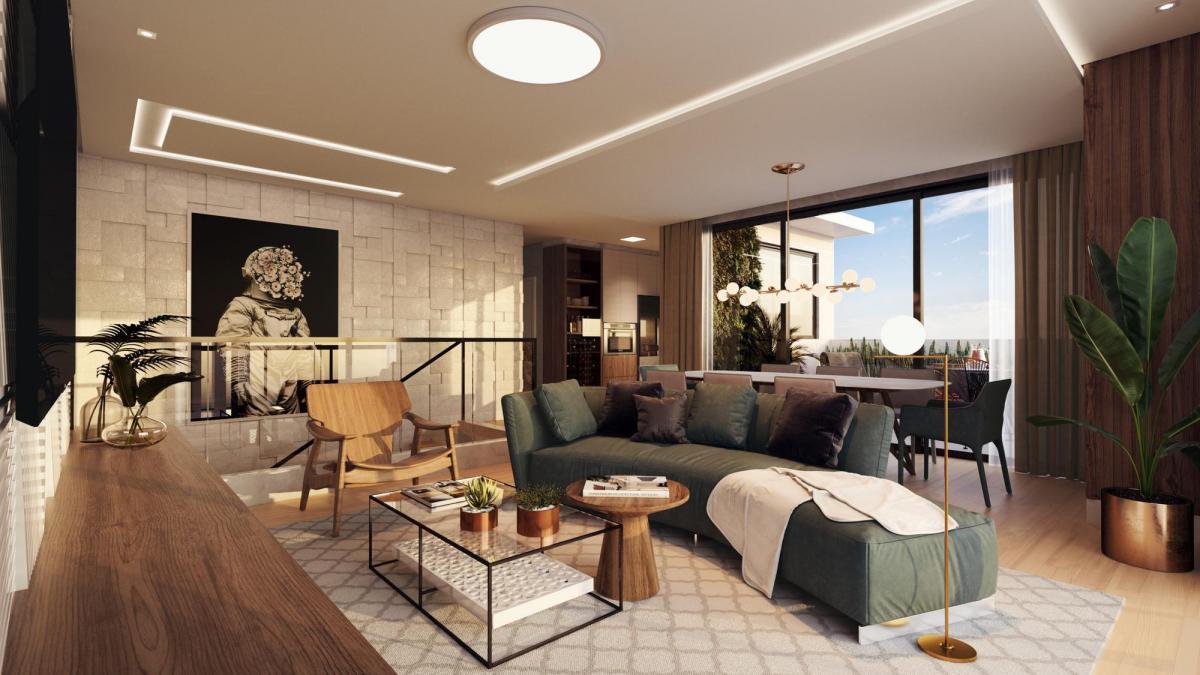 http://www.infocenterhost2.com.br/crm/fotosimovel/902459/184654941-apartamento-curitiba-champagnat.jpg
