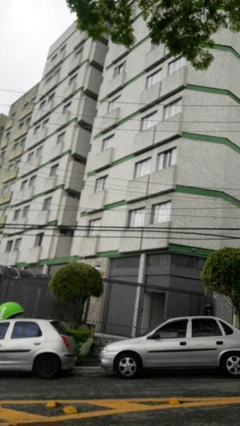 apartamento parque sao domingos sao paulo sp