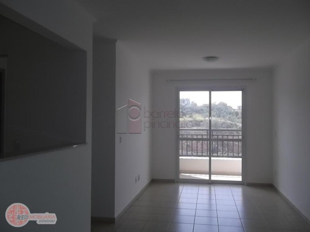 jundiai-apartamento-padrao-engordadouro-20-07-2018_10-04-31-0.jpg