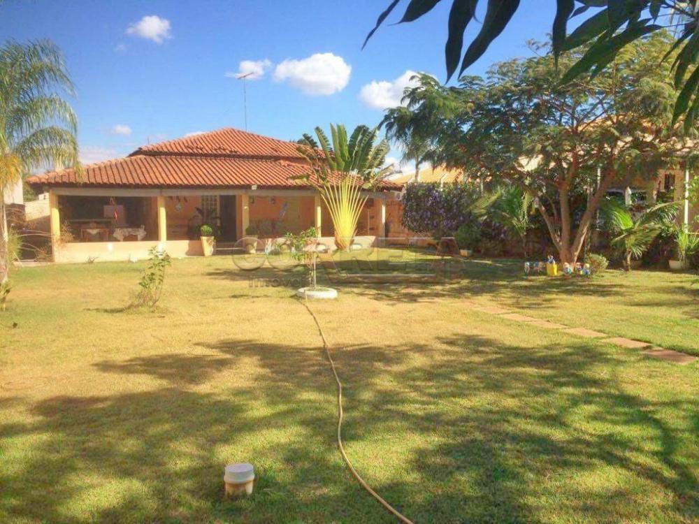 santo-antonio-do-aracangua-rural-rancho-riviera-da-barra-09-11-2017_15-22-19-0.jpg
