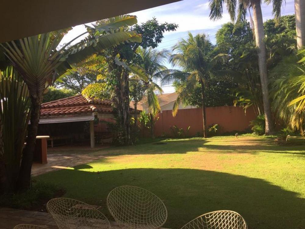 sao-jose-do-rio-preto-casa-condominio-condominio-debora-cristina-17-10-2019_14-10-12-5.jpg