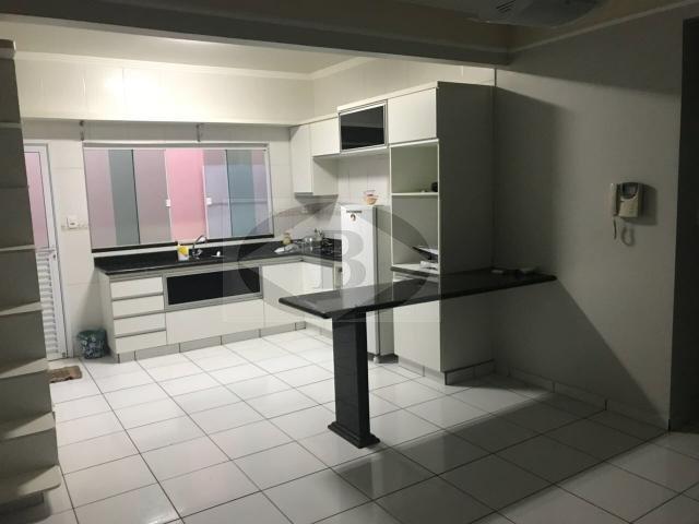 casa padrão para venda em alto umuarama uberlândia - mg