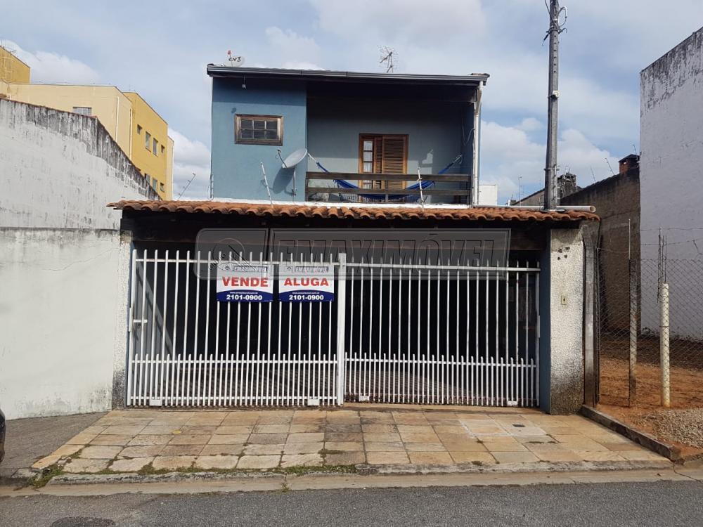 sorocaba-casas-em-bairros-vila-gomes-06-04-2019_08-15-49-0.jpg