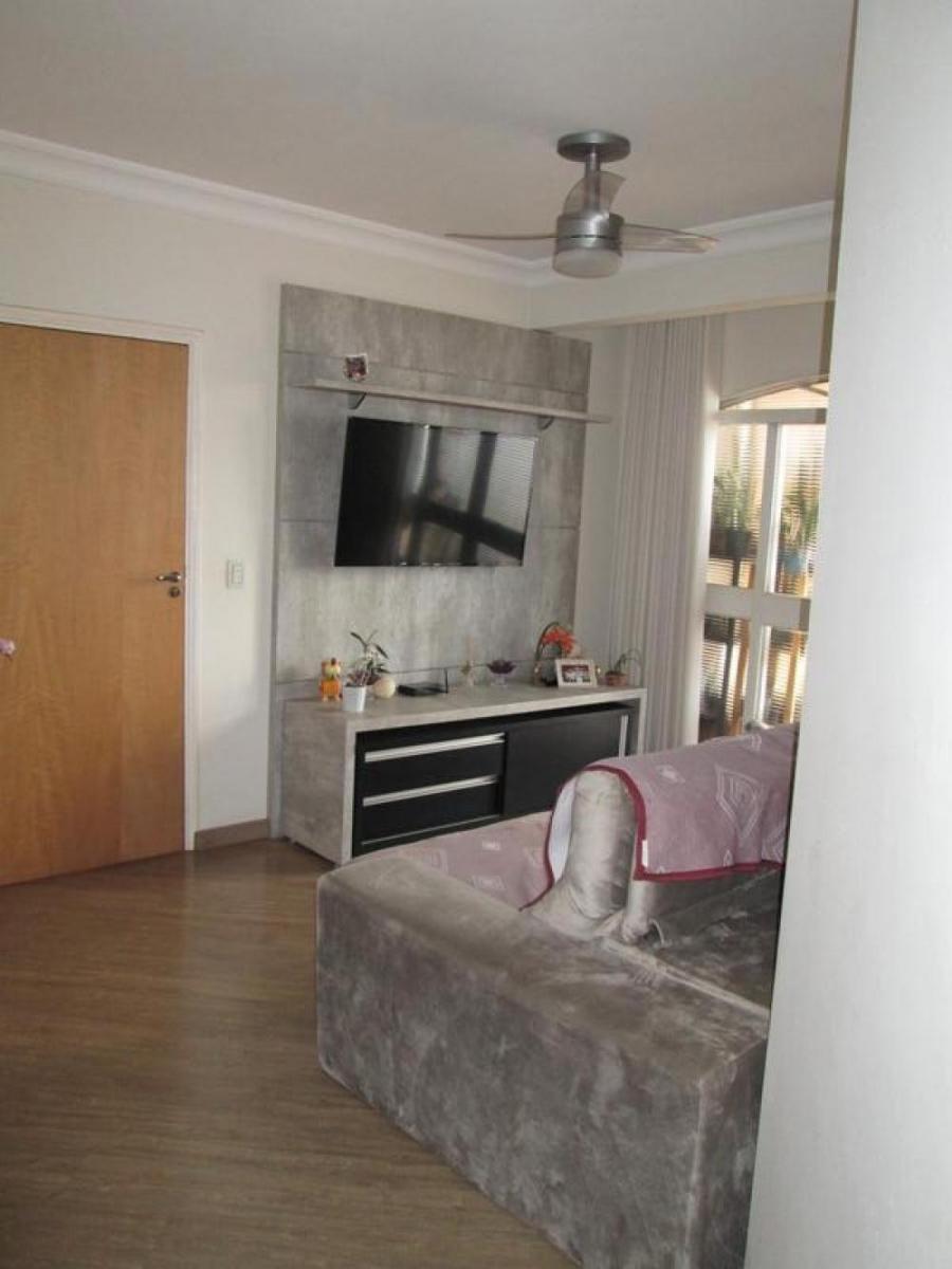 sao-jose-do-rio-preto-apartamento-padrao-jardim-roseana-07-10-2019_10-20-38-10.jpg