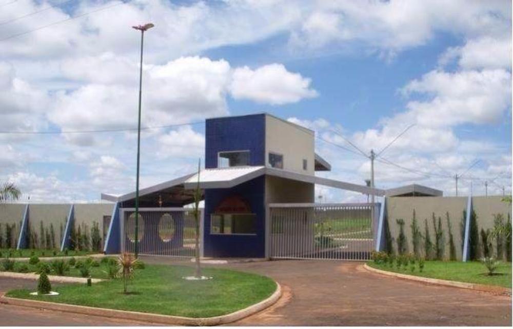 guapiacu-terreno-condominio-portal-do-sol-10-10-2019_17-33-53-0.jpg