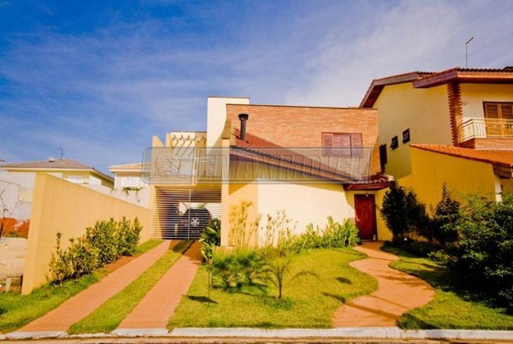 sorocaba-casas-em-condominios-parque-reserva-fazenda-imperial-01-11-2019_12-45-35-0.jpg