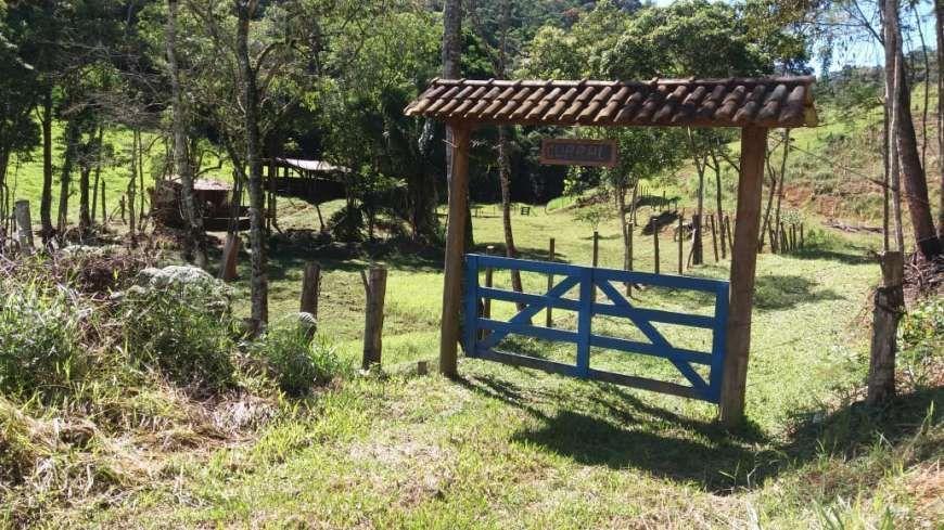 Rural de 0 quartos, Marechal Floriano