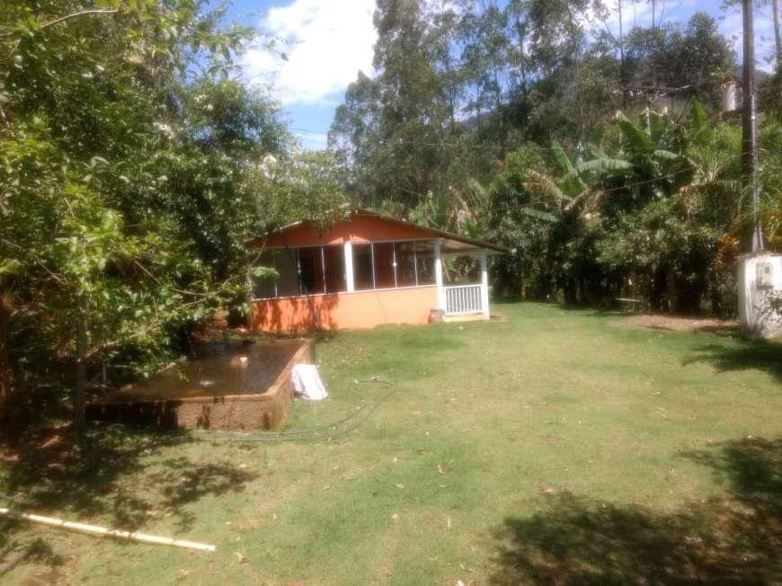 Rural de 2 quartos, Marechal Floriano