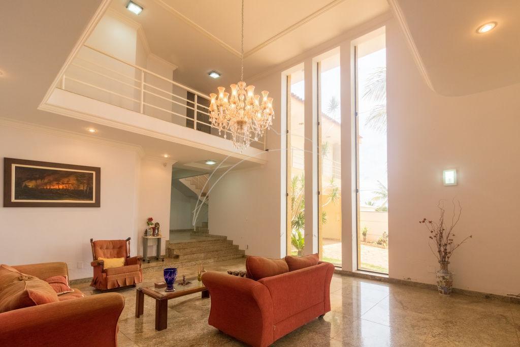 Casa de 9 quartos, Vicente Pires