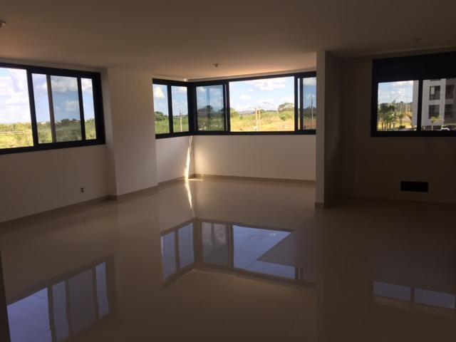 Apartamento · 223m² · 3 Quartos · 3 Vagas