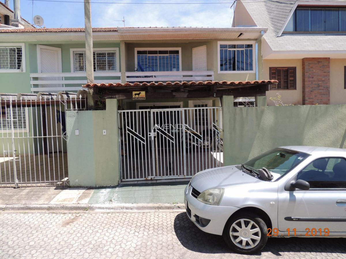 http://www.infocenterhost2.com.br/crm/fotosimovel/913255/193120155-apartamento-curitiba-bairro-alto.jpg