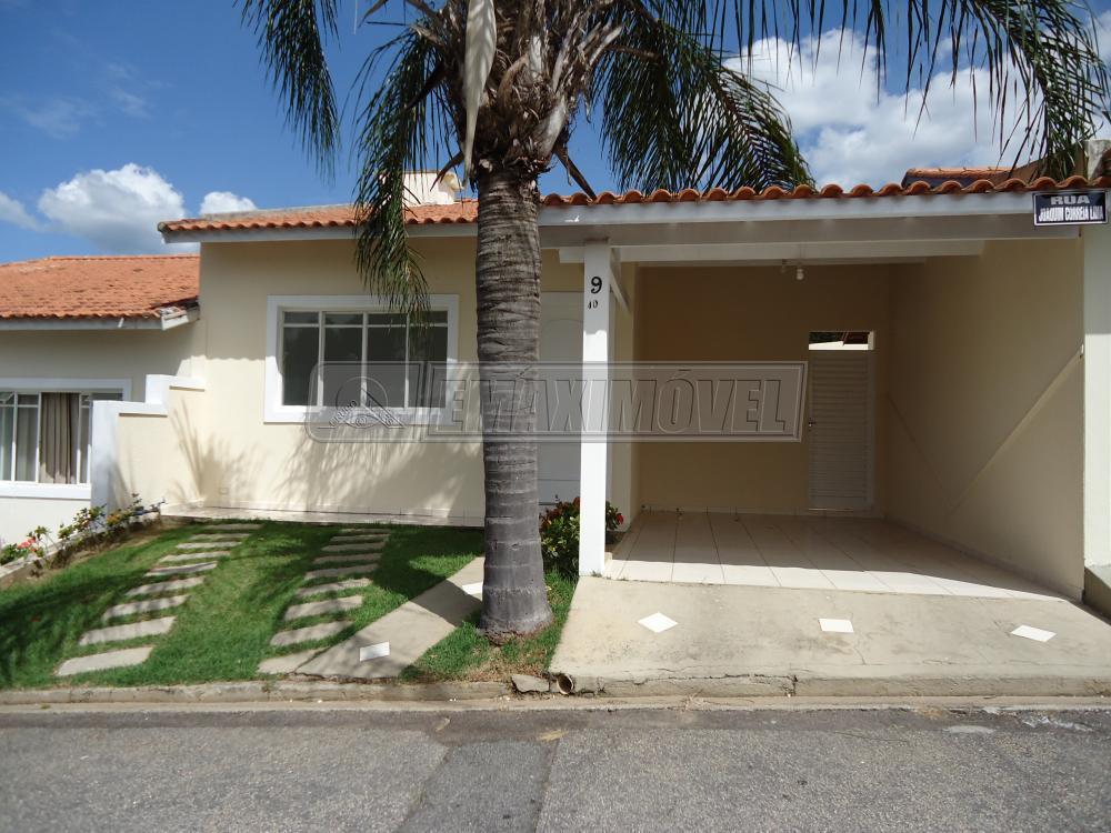 sorocaba-casas-em-condominios-jardim-do-sol-24-03-2017_15-08-50-0.jpg