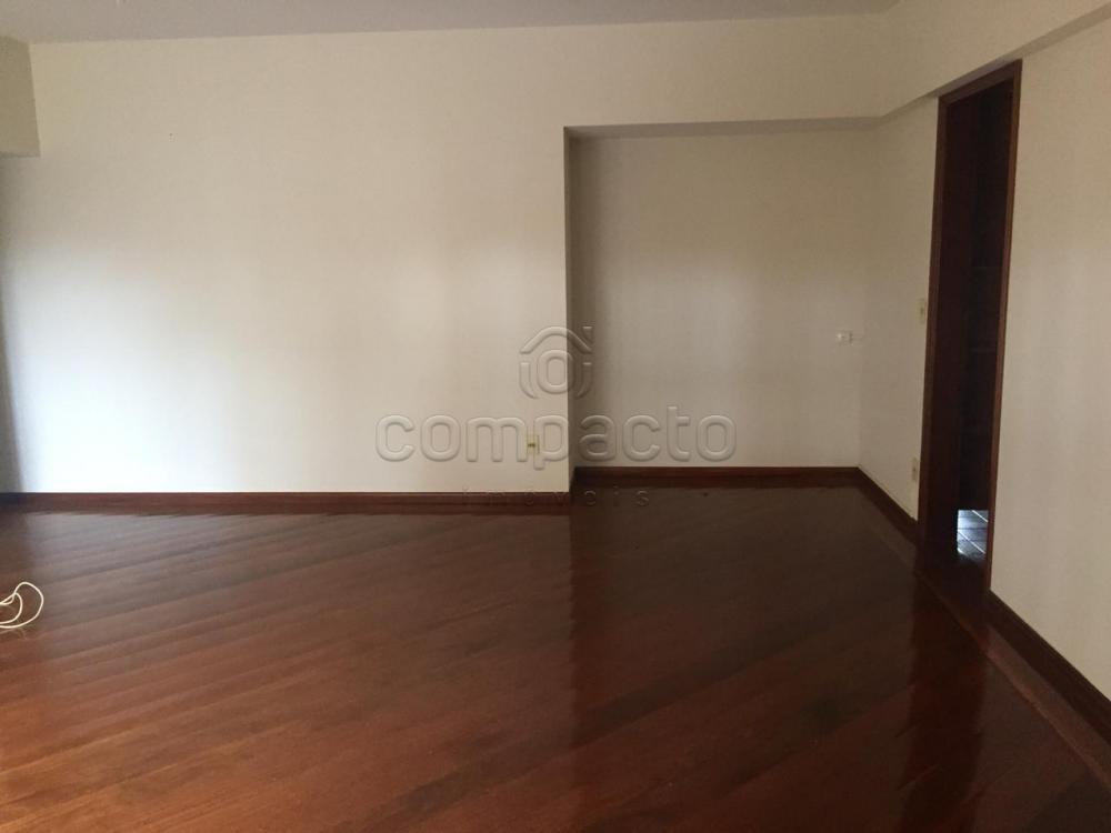 sao-jose-do-rio-preto-apartamento-padrao-boa-vista-28-02-2019_16-19-17-1.jpg