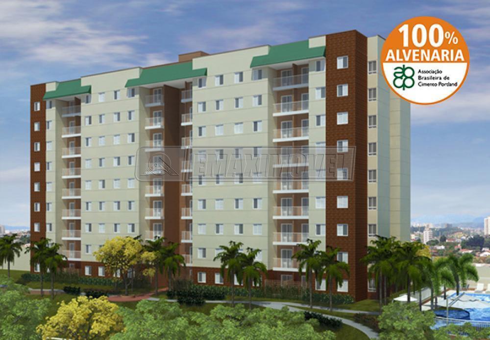 sorocaba-apartamentos-apto-padrao-jardim-residencial-martinez-11-07-2017_09-41-06-2.jpg