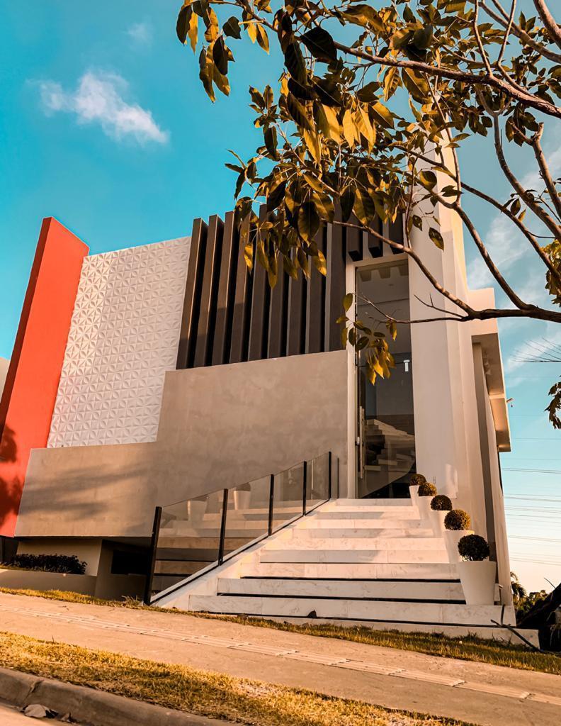 Casa de 5 quartos, Salvador
