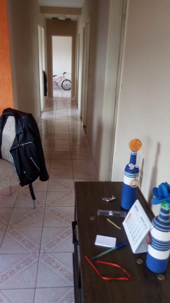 Casa de 4 quartos, Planaltina
