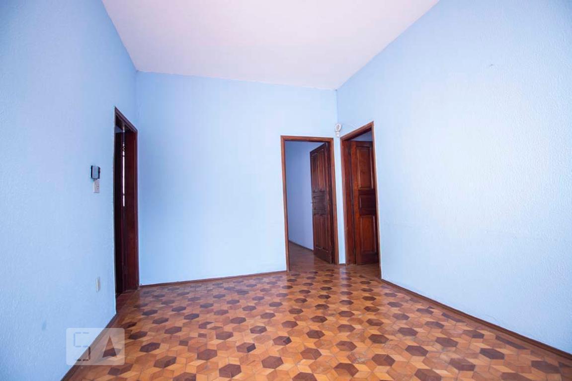 Casa de 3 quartos, Campinas