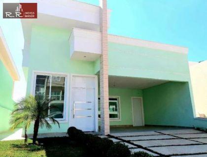 principal_casa-em-condominio-para-venda-em-Santana-de-Parnaiba-Suru-110378.jpg