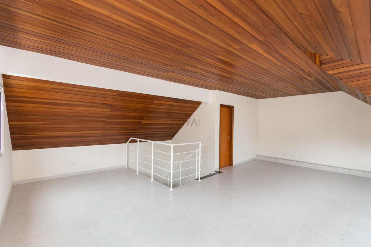 http://www.infocenterhost2.com.br/crm/fotosimovel/335055/91626536-casa-em-condominio-curitiba-bom-retiro.jpg