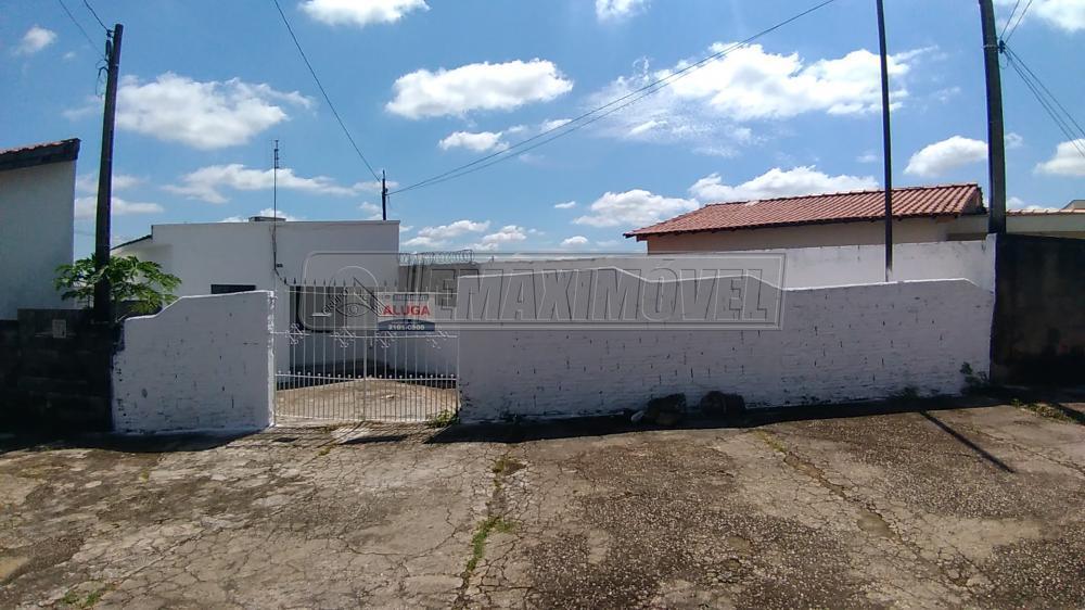 sorocaba-casas-em-bairros-vila-haro-18-03-2020_16-52-58-0.jpg