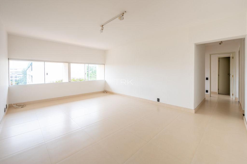 Apartamento · 95m² · 2 Quartos