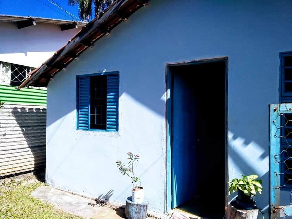 Casa de 3 quartos, Alto Paraíso de Goiás