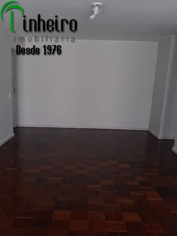 2020/04/115058093.jpg