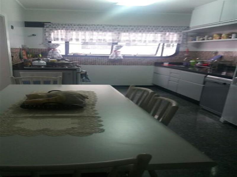 apartamento mooca sao paulo sp