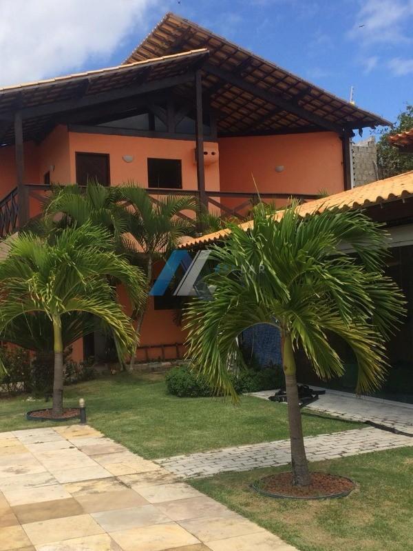 linda casa no litoral sul de natal rn