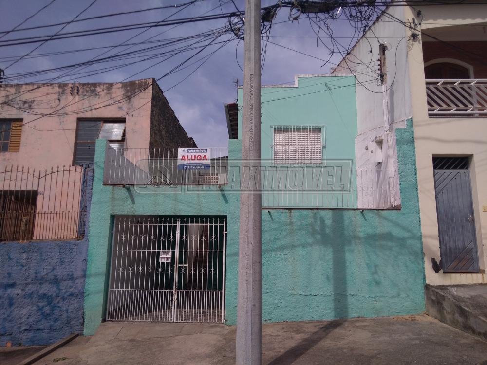 sorocaba-casas-em-bairros-jardim-juliana-26-05-2020_10-15-51-0.jpg