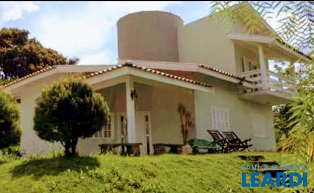 venda-4-dormitorios-vila-omizolo-louveira-1-4425355.jpg